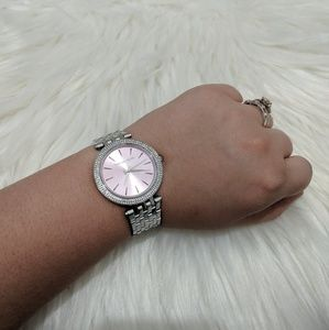 Michael Kors Ladies Watch